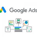 Leitfaden zum Rebranding von Google-Anzeigen