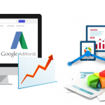 Keyword-Recherche in Google AdWords