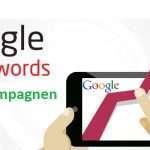 Google AdWords'ün Yapılması ve Yapılmaması Gerekenler
