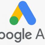 Google görüntülü reklamlarının boyutuna genel bakış