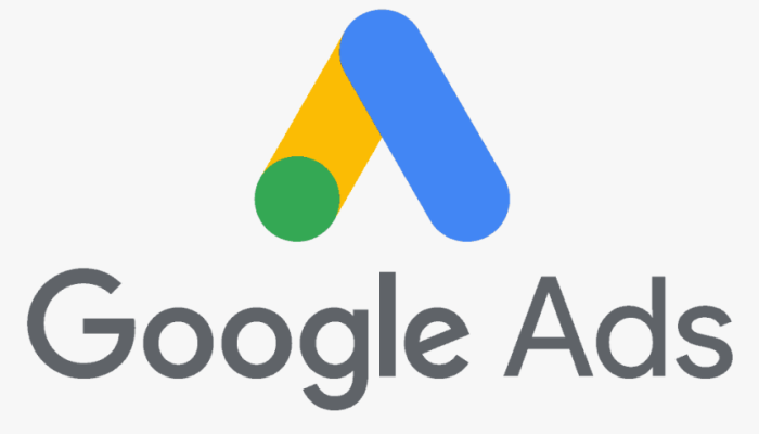 Google Display-Anzeigen