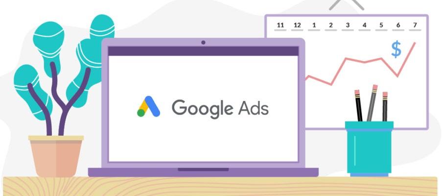ads-agentur