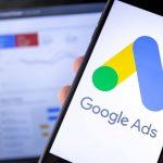 Google Ads, işletmeniz için en uygun nasıldır??