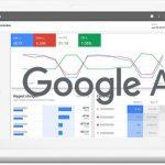 Gründe für die Ablehnung von Google-Anzeigen